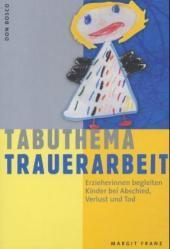 tabuthema-trauerarbeit