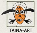 Taina-Art