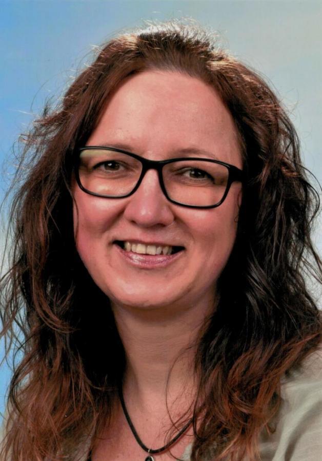 Tanja Güthers