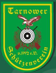 Tarnower Schützenverein