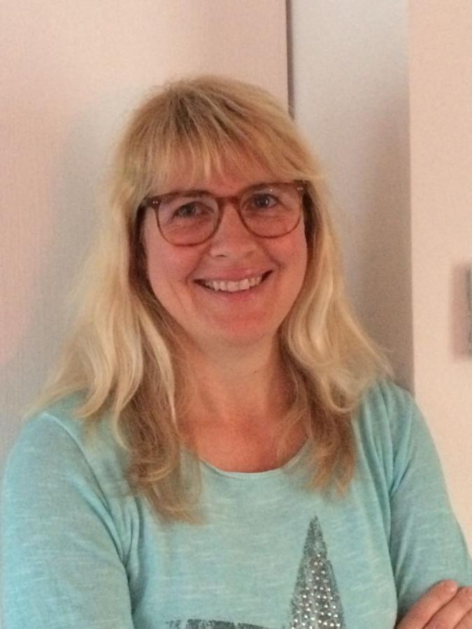 Steffi Schwarz-Tastler