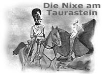 Die Nixe am Taurastein