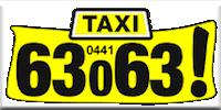Taxi 63063