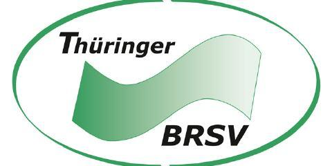 Thüringer Behinderten- und Rehabilitations-Sportverband e.V.