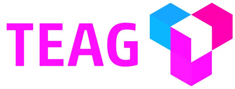 teag_logo weis