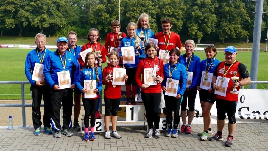 Team Gnoin_09_2015