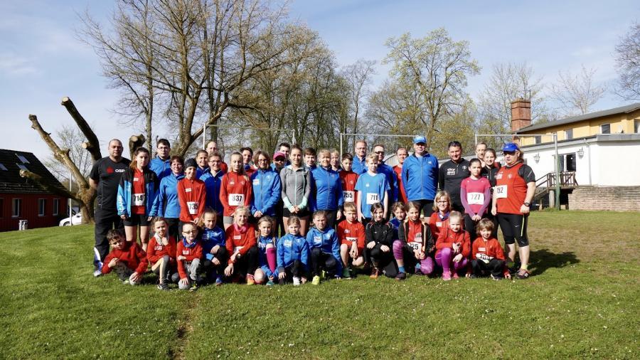 Team Schwerin_04_2016