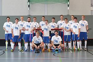 Teamfoto_1.Herren_2014