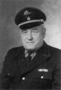 Manfred Essig