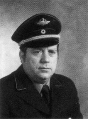 Rudi Fritschle