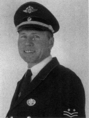 Gerhard Bentz