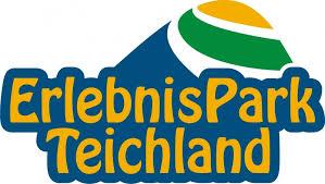 Erlebmispark Teichland