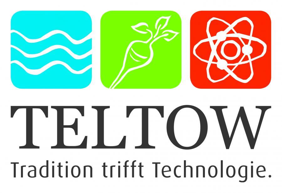 Stadt Teltow