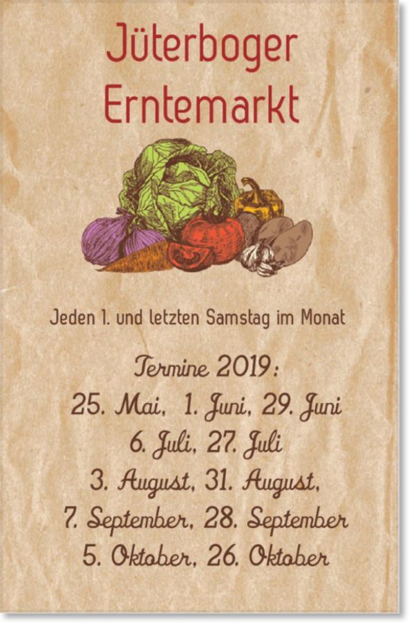 Termine_Erntemarkt