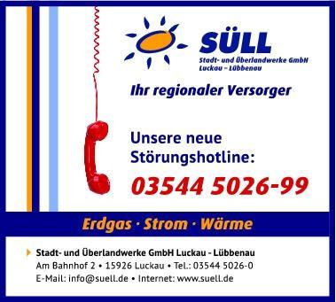 Suell_Stromausfall