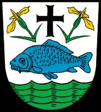Teupitz 2