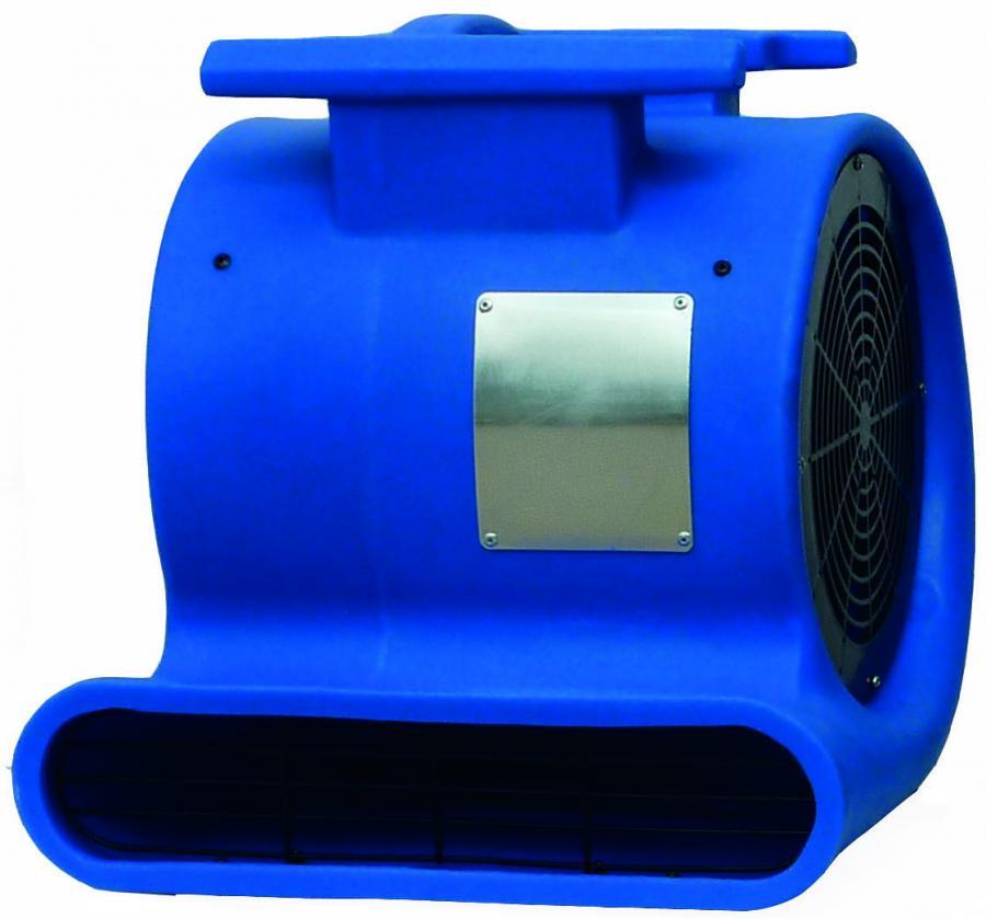 Ventilator TFV 500