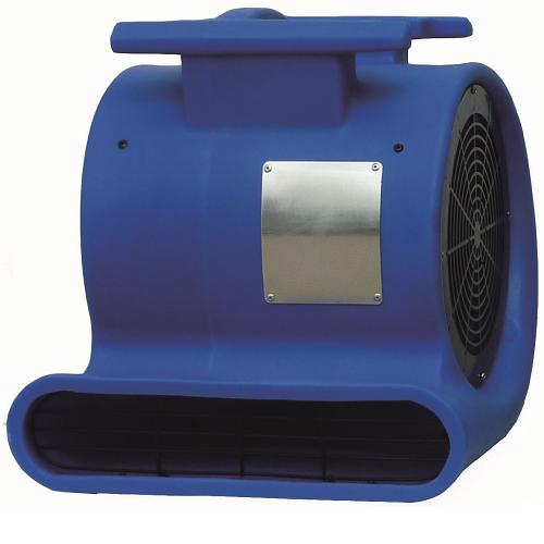 Ventilator TFV 4020 Radial