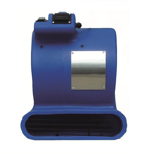 Ventilator TFV 525 Radial
