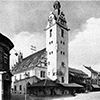 Th_Altes Rathhaus