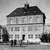Th_Aufbauschule