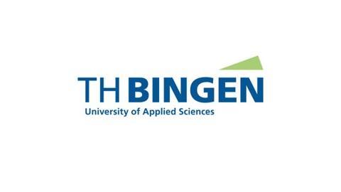 TH Bingen