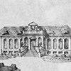 Th_Jagdschloss