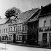 Th_Schmalstes-Haus