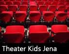 Theater Kids Jena