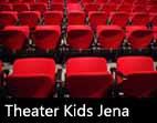 Theater Kids Jena