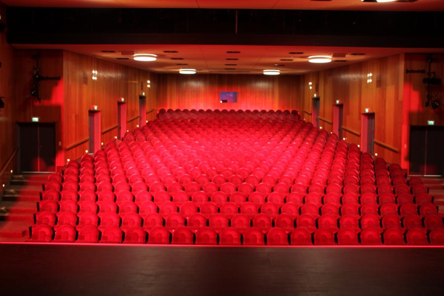 Theater Norden (9)