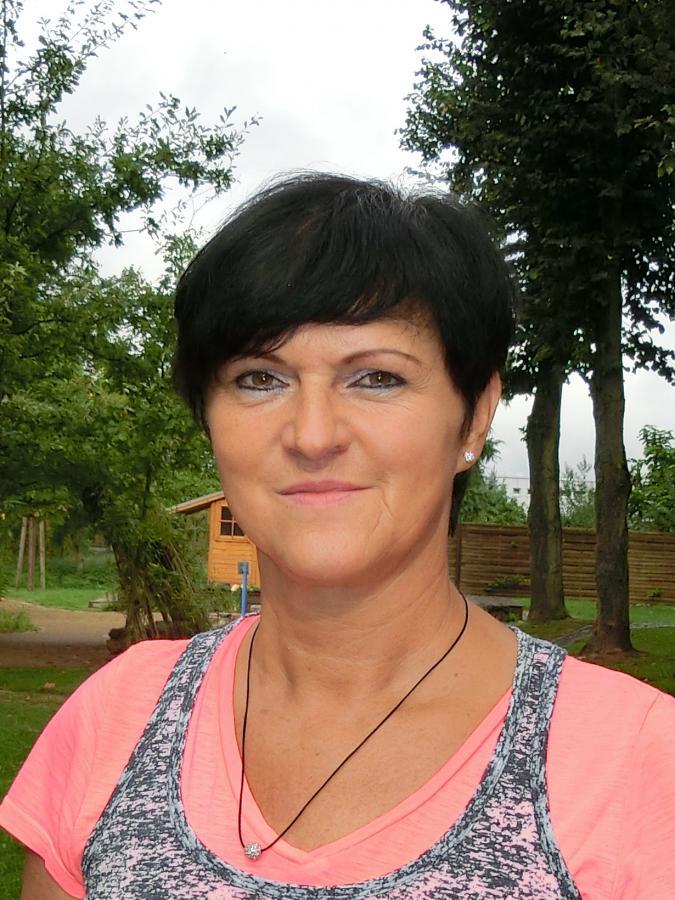 Petra Theiler