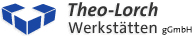 Theo-Lorch-Werkstätten