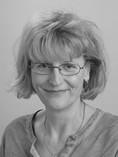 Frau Marion Theobald