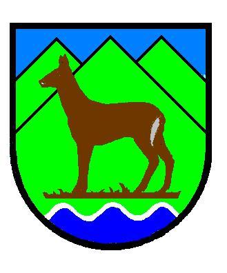 Thierbach