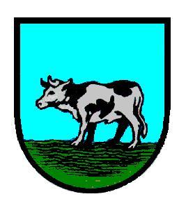 Thimmendorf