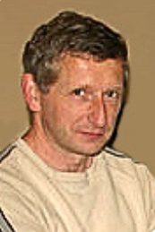 Dr. Thomas Jähnichen