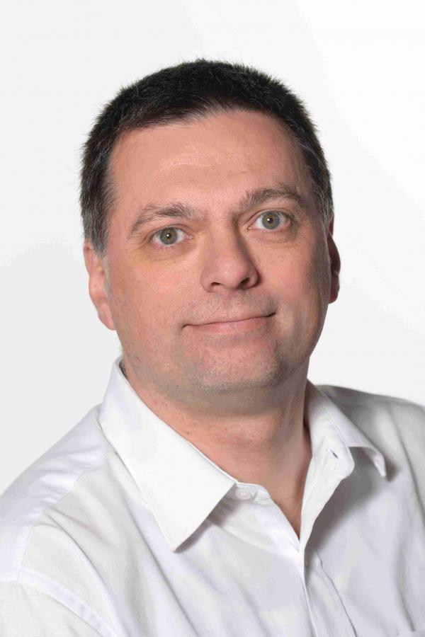 Thomas Drewitz