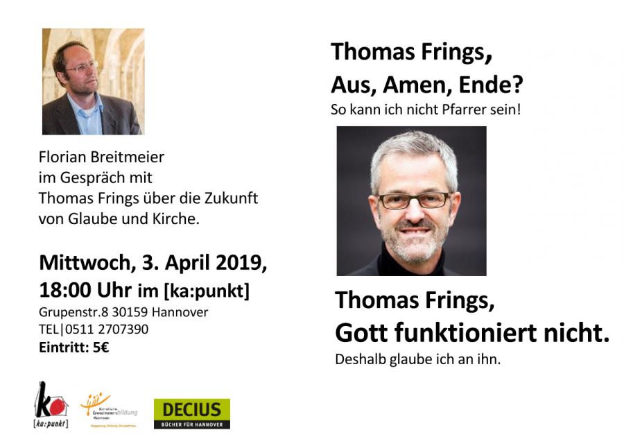Thomas Frings 03.04.2019