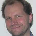 Thomas Grosse