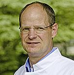 Prof. Dr. Dr. Thomas Hilberg
