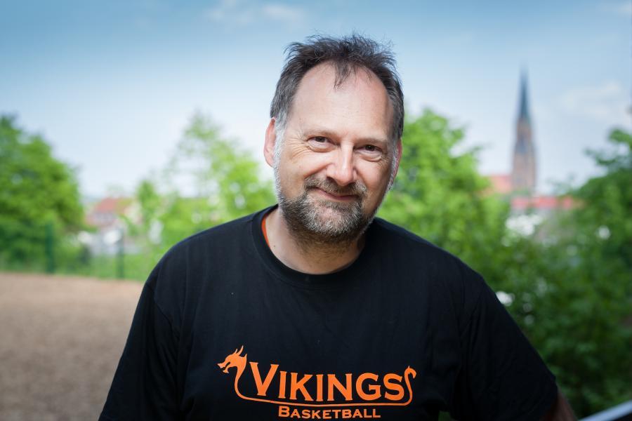 Thomas Kempin