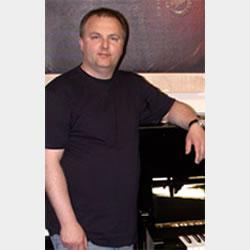 Thomas Rettberg