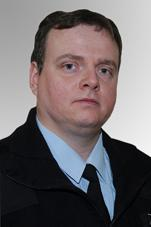 Thomas Schneeweiß