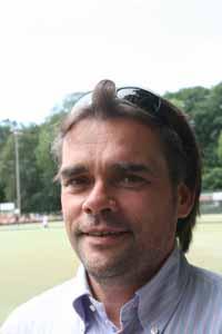 Thomas Buttenberg
