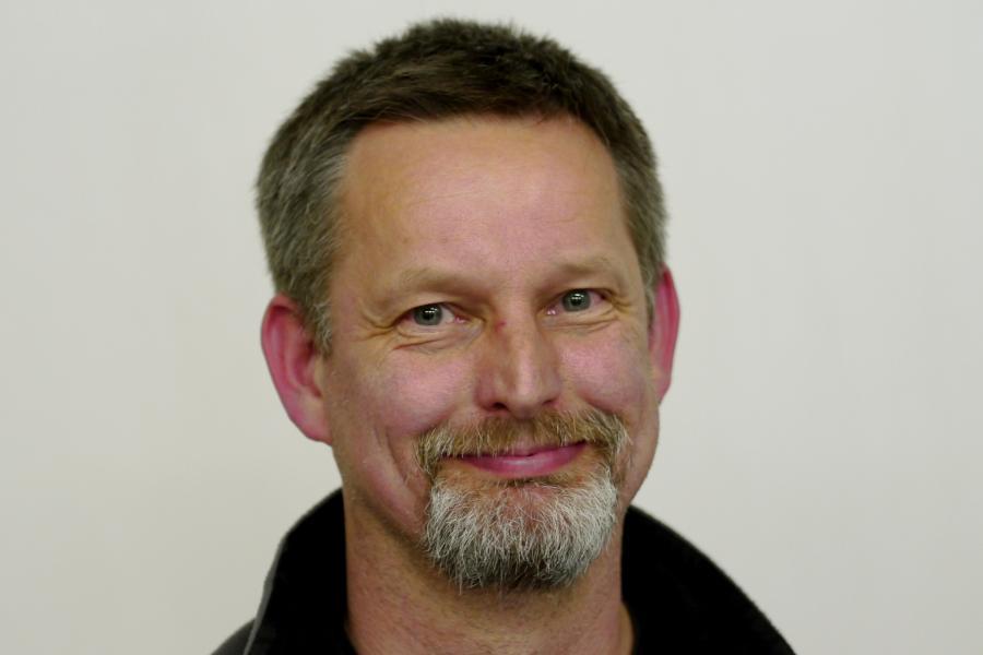 Thorsten Rath