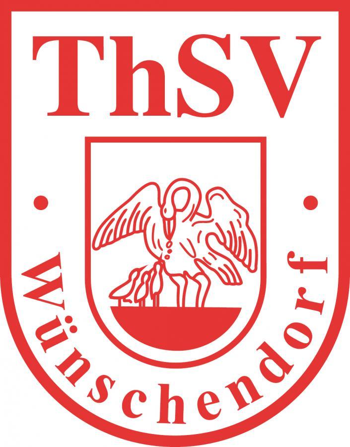 ThSV Logo