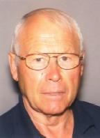 Willi Thürnau