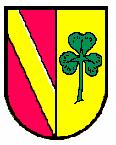 Wappen Elbingerode