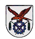 Wappen Hattorf